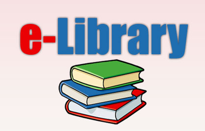 ocp elibrary graphic